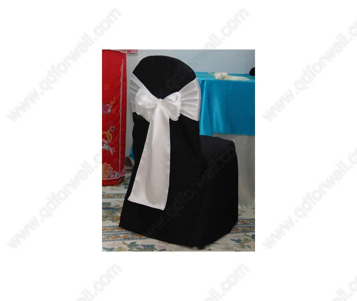 Chair Cover(FV300)