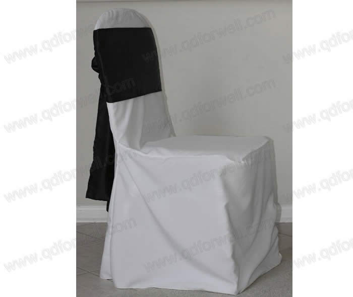 Chair Cover (FV100)